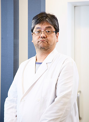 角田 寿之